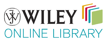 Wiley Online Library